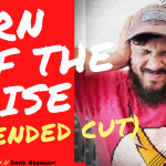 Turn Off The Noise – Extended Cut